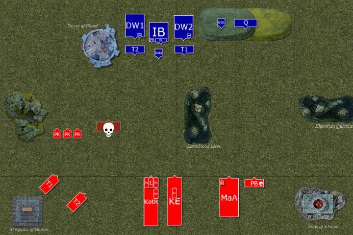 12-8BretvDwarfs_Turn_1_Dwarfs