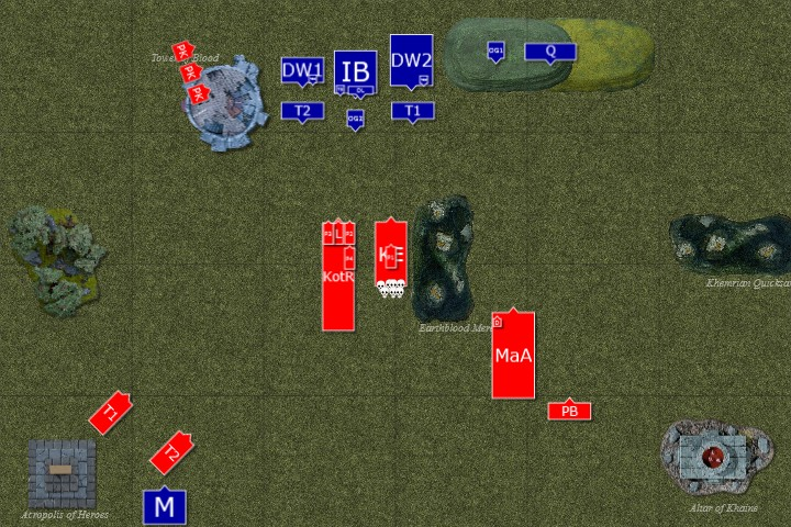 12-8BretvDwarfs_Turn_2_Dwarfs