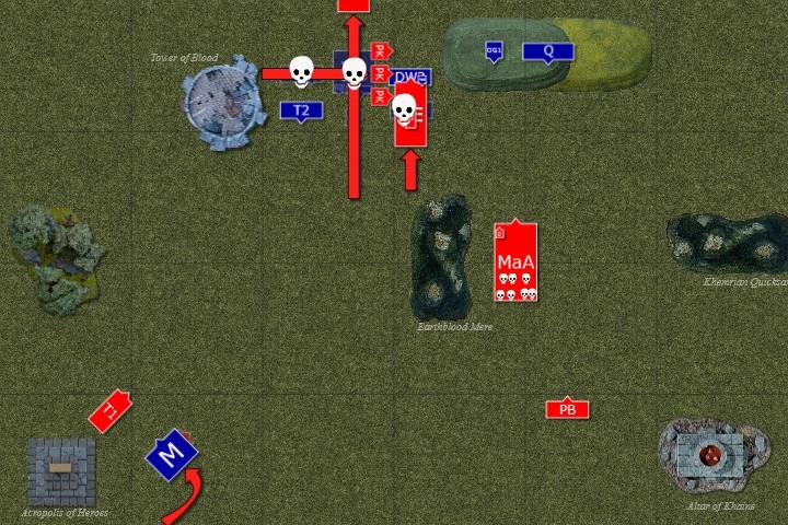 12-8BretvDwarfs_Turn_3_Dwarfs