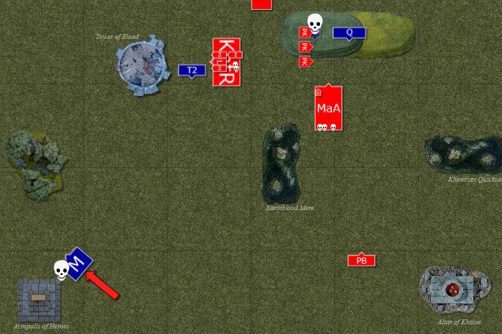 12-8BretvDwarfs_Turn_4_Dwarfs