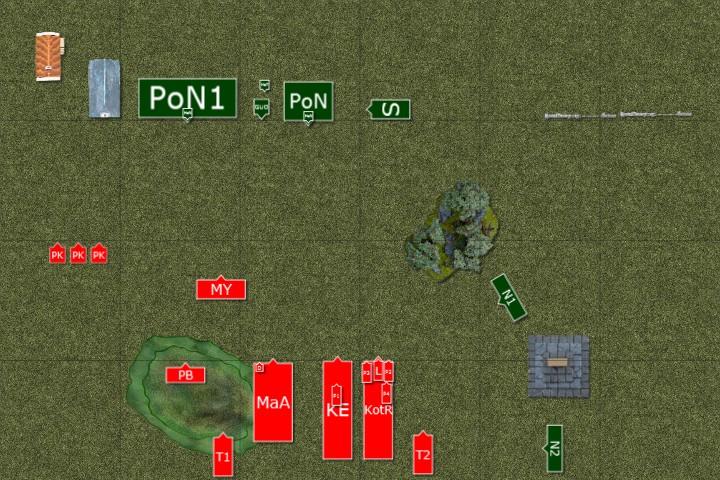 BretvNugle_Daemons_10-2012_Deployment