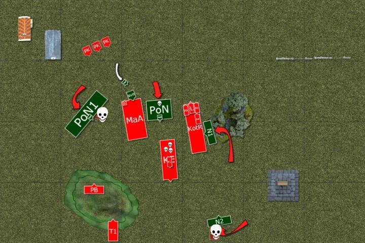 BretvNugle_Daemons_10-2012_Turn_2_Nurgle_Daemons
