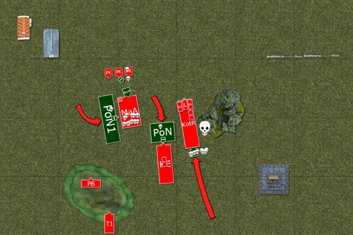 BretvNugle_Daemons_10-2012_Turn_3_Nurgle_Daemons