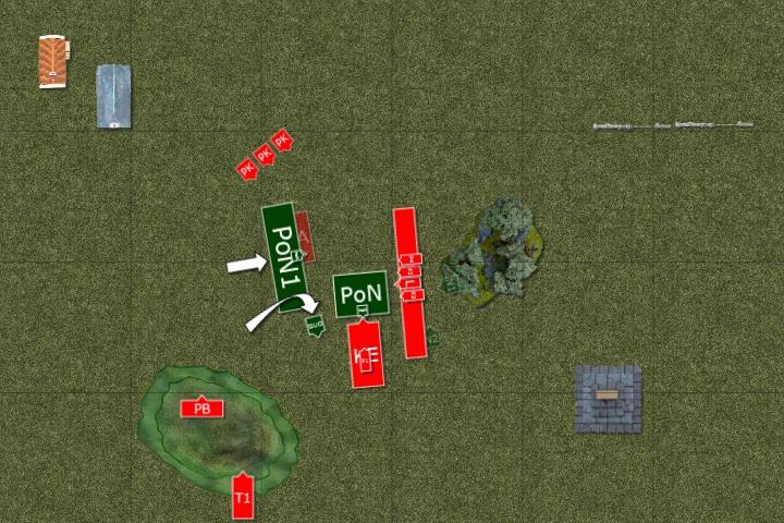BretvNugle_Daemons_10-2012_Turn_4_Nurgle_Daemons