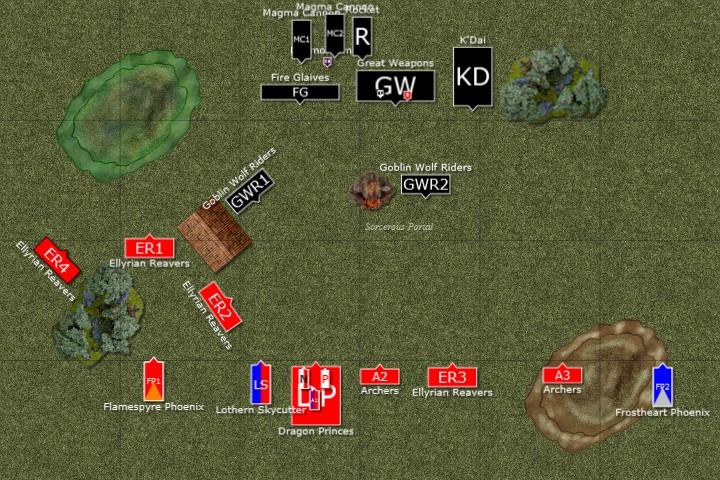 HE_v_Chaos_Dwarfs_6-2013_map01