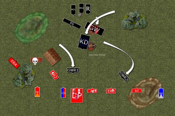 HE_v_Chaos_Dwarfs_6-2013_map02