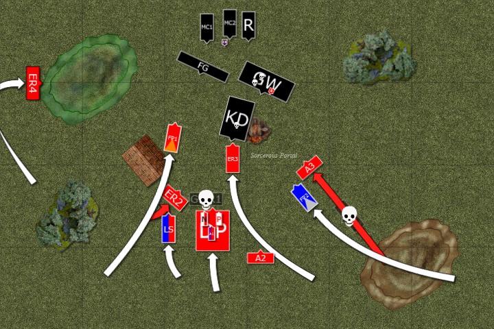 HE_v_Chaos_Dwarfs_6-2013_map03