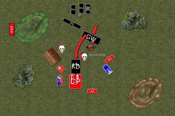 HE_v_Chaos_Dwarfs_6-2013_map04