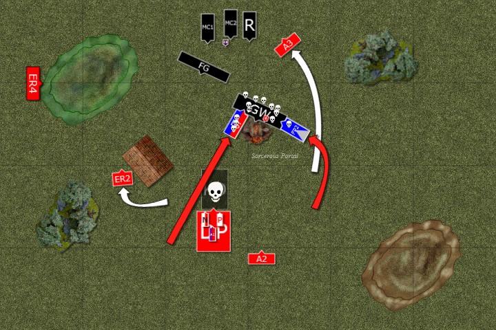 HE_v_Chaos_Dwarfs_6-2013_map05
