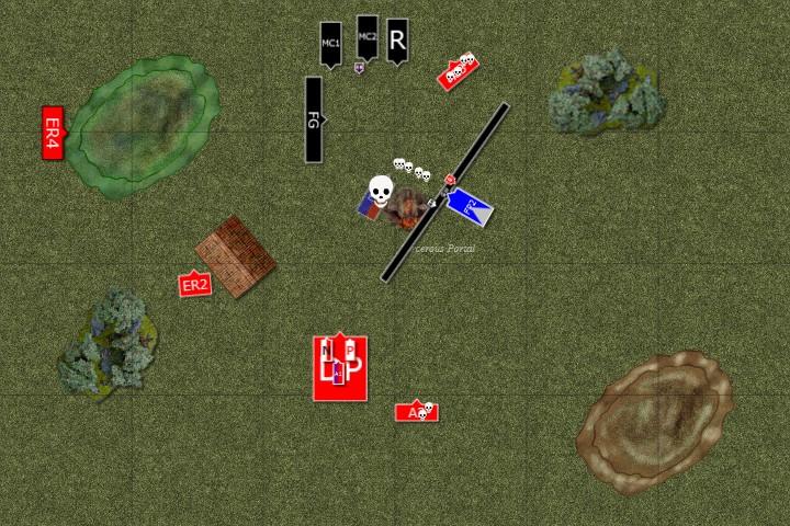 HE_v_Chaos_Dwarfs_6-2013_map06