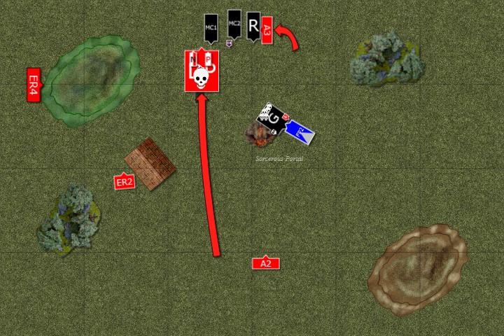 HE_v_Chaos_Dwarfs_6-2013_map07